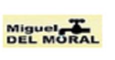 Miguel Del Moral à Courtenay