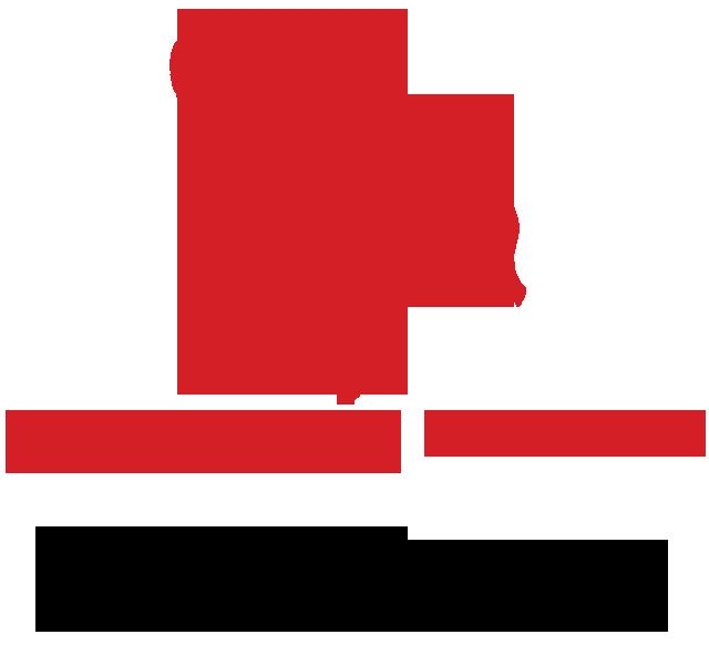 logo la maison rouge
