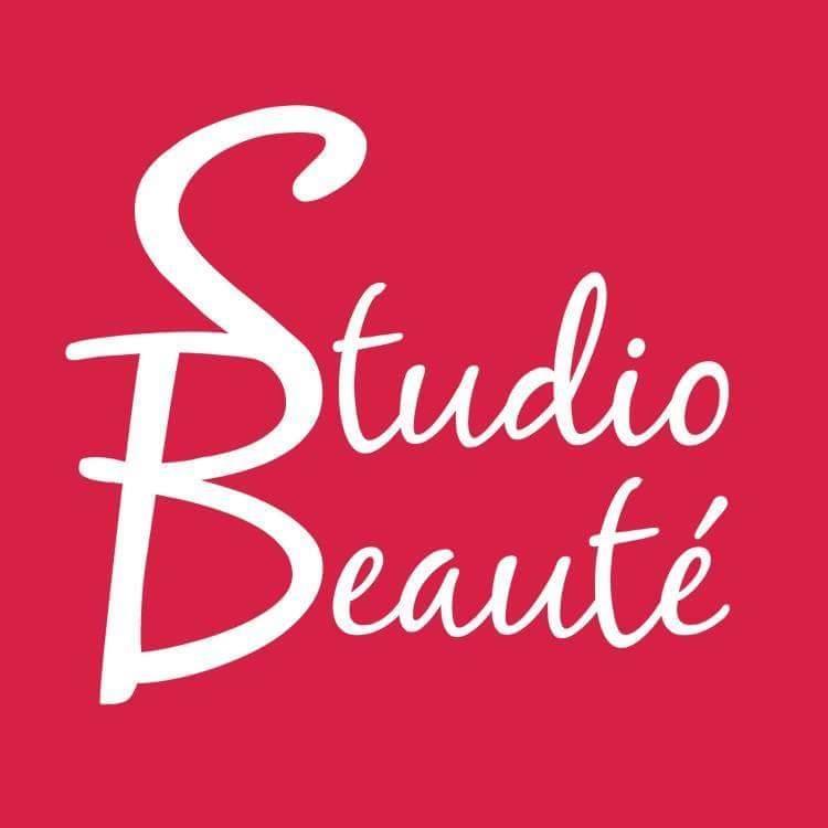 studio beauté