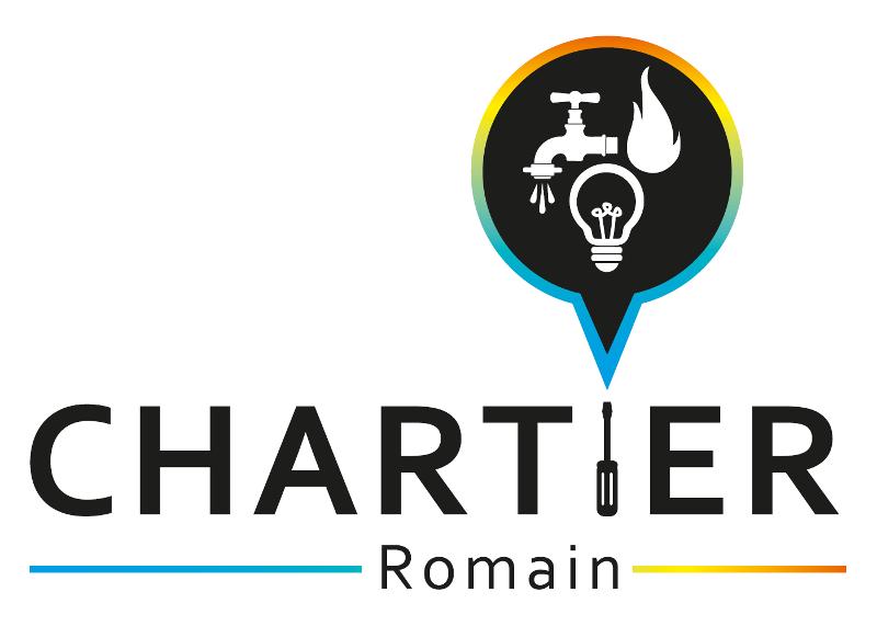 Romain chartier - électricité - plomberie