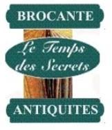A votre service brocante antiquités Quimper Audierne Plouhinec 29