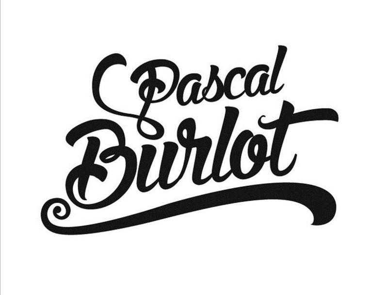 Pascal BURLOT, coloriste, visagiste, relookeur, conseiller en image