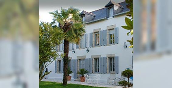 Verneuil Menuiserie - Fenêtres - VERNEUIL SUR AVRE - fenêtres
