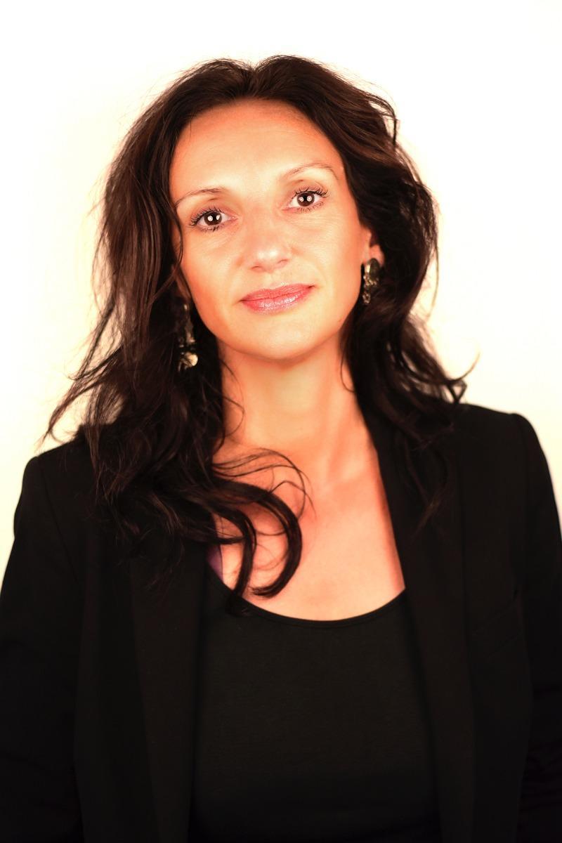 Calvet Valérie : psychologue clinicienne et hypnothérapeute à Blois