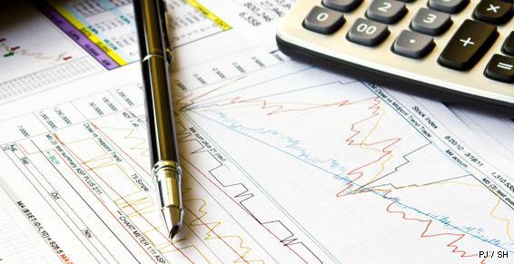 Bureaux d'expertise comptable à Amiens, Beauvais, Breteuil et Albert