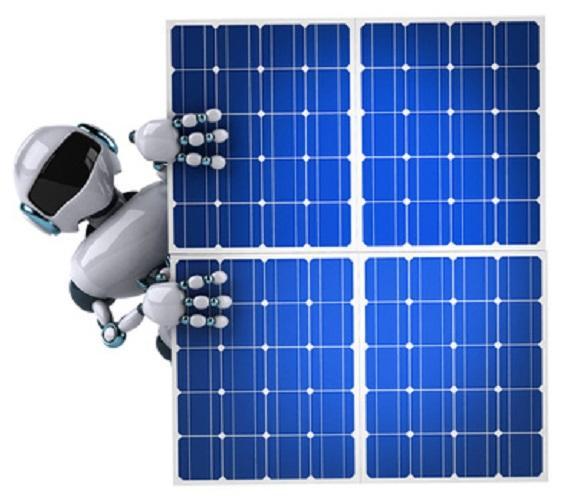 Technologie solaire dans le Var 83