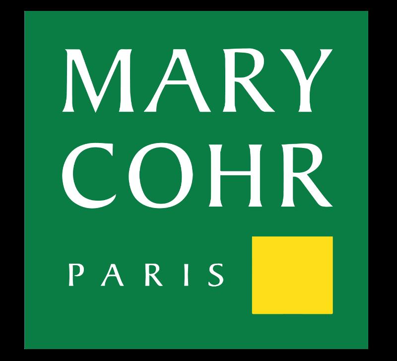 logo-mary-cohr-3