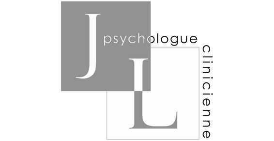 Psychologue Annecy Julie Lachenal