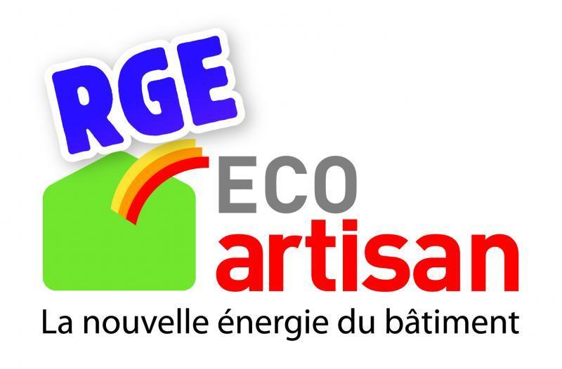 logo-eco-artisan-rge.jpg