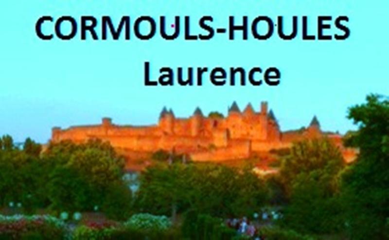 Maitre Cormouls-Houlès Laurence Avocate à Carcassonne et à Mazamet