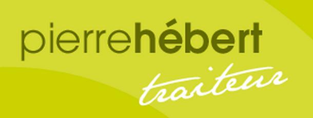 Traiteur et cuisine originale à Harfleur