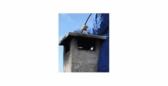 ramonage-cheminée-et-tubage