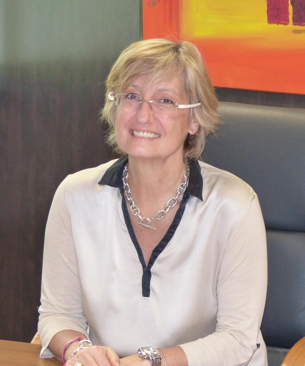BDLG Sofiges - Dominique LALEOUSE