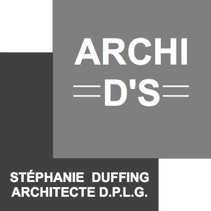 Logo D' S