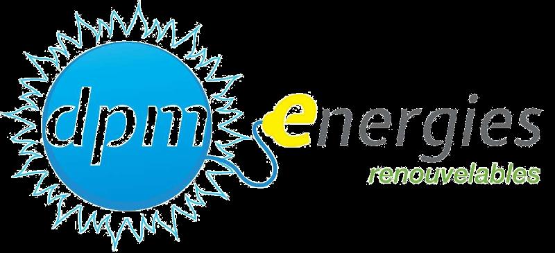 logo_DPM1_2910