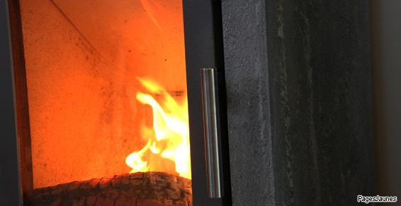 E.C.P.E., le spécialiste de l'entretien de votre cheminée