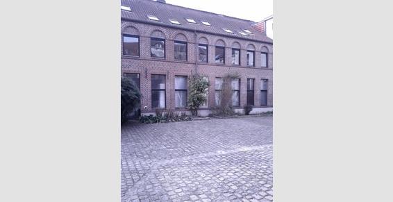AETIC Lille Expertise Comptable & Commissaire aux comptes