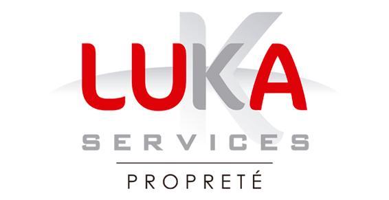 Luka Services Propreté - Professionnels de nettoyage