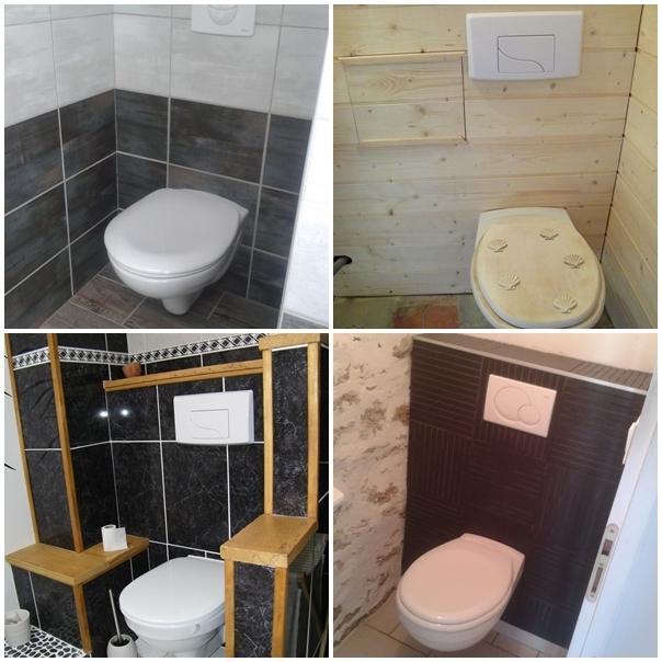 wc suspendus