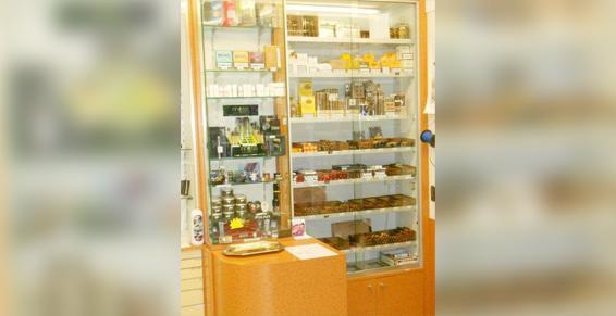 Bureaux de tabac - Chèques cadeaux