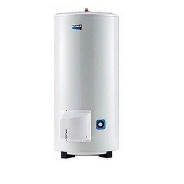 chauffe-eau-electrique-stable-300-l-de-dietrich-aci