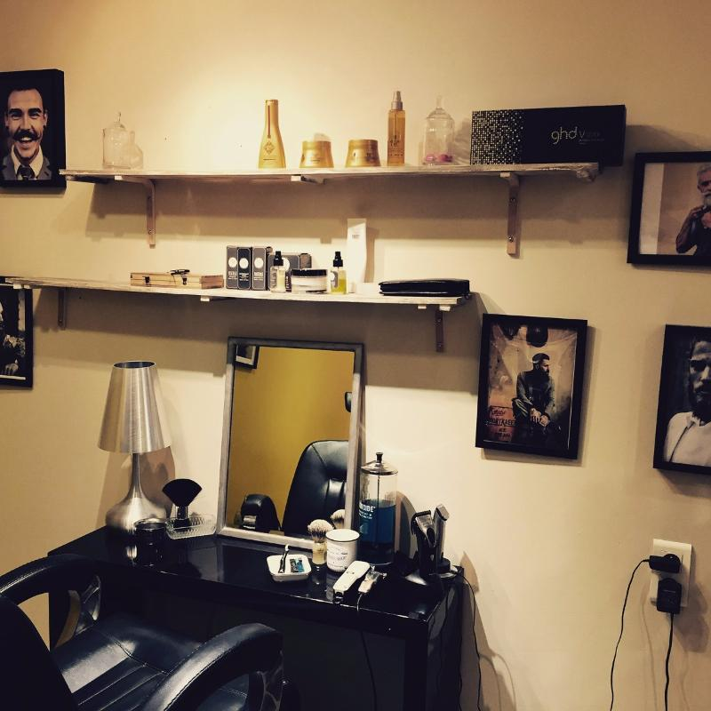 Changez D'Air à Auch - Salon de coiffure