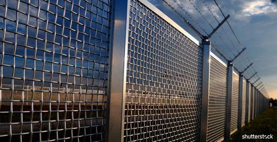 Clôtures, barrières - Bellocq Clôtures