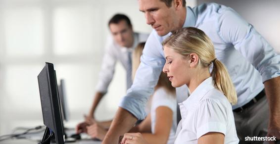 informatique_conseils_services_formation_salariés_SH_121003.JPG