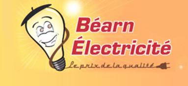 Béarn électricité