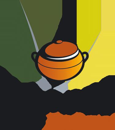 Village d'Antan Lontan - La Savane des Esclaves