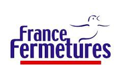 France fermetures.jpg