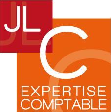 Carré_JL_logo_texte