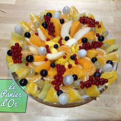 coupe-fruits-frais-toulouse.jpg