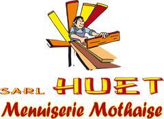 Huet Menuiserie Mothaise, Sables-d'Olonne, Bretignolles, Roche-sur-Yon