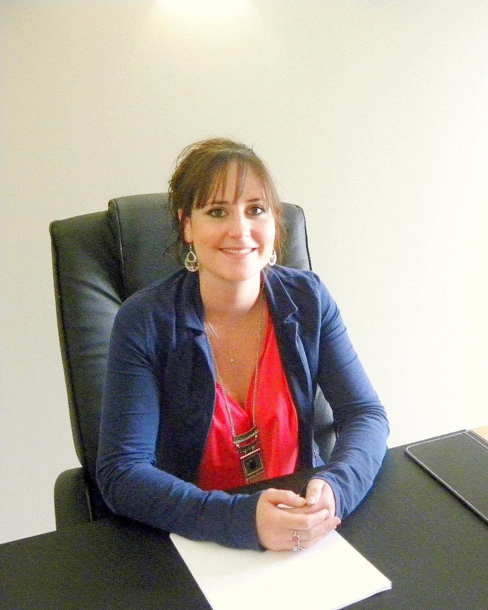 Cabinet diététicien, Cindy Cantonnet, à Foulain (52)