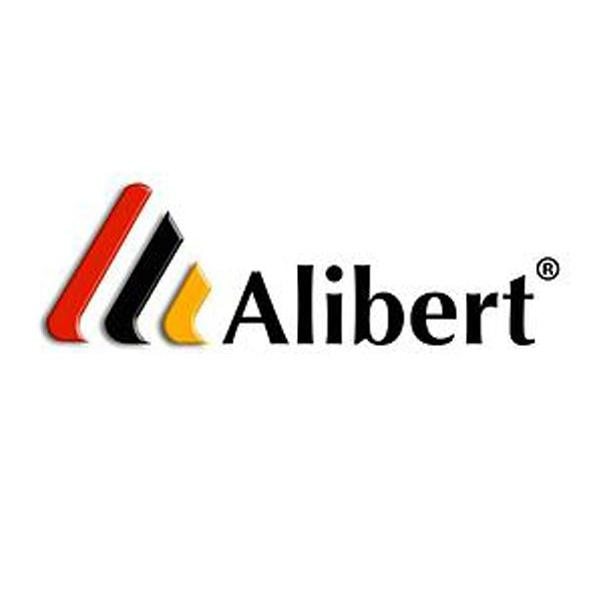 Logo Ets Alibert