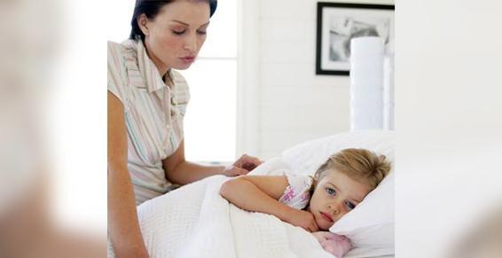 Psychologue : thérapie pour enfants et bébés à Lyon