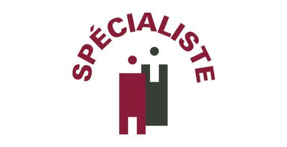 Avocats spécialistes en procédure d'appel - Procédure d'appel