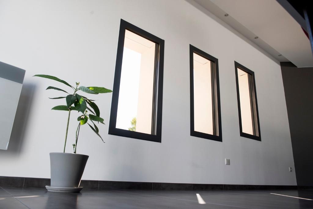 OUVEO - ALWIN 7 ( Fenêtre et Porte-fenêtre)3
