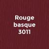 07_Bois-Peint_Rouge-Basque_3011-4181ccde7c0bc7468b1cc378904fcee9