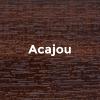15_Ton-Bois_Acajou-64f10e3cec6f2acaa89f27a8d75246f5