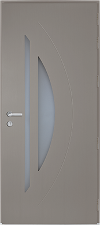 Porte-Entree-MeO-Audace-Iris-Int_1