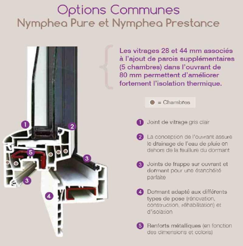 NYMPHEA 5- PDF