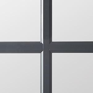face-exterieure-aluminium_18 ou 2