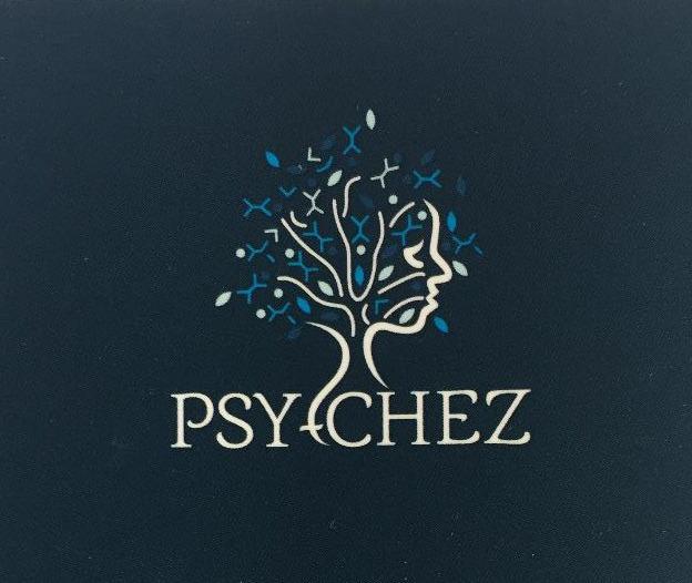 Logo Sylvie Meloux