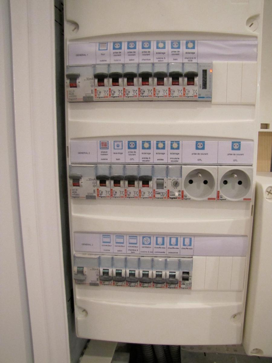 EGS-Tableau électrique-Toulon