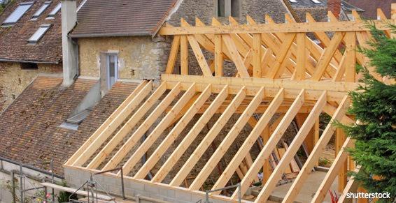 Construction, rénovation, extension à Nantes en Loire-Atlantique (44)