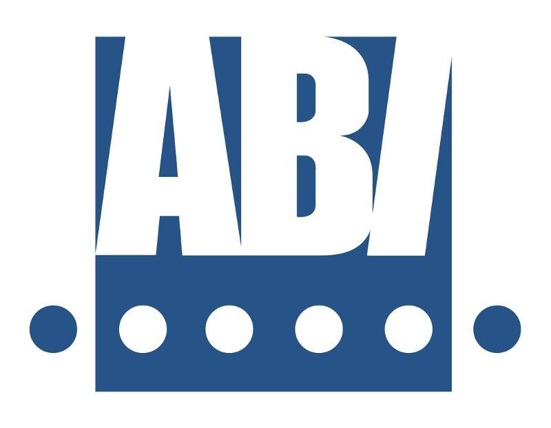 ABI (Assèchement Bretagne Injection)