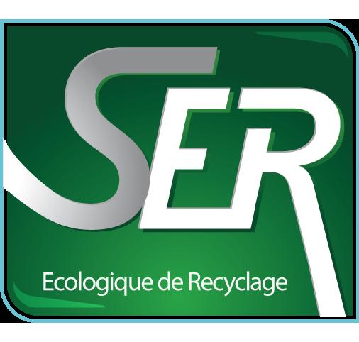 Logo S.E.R