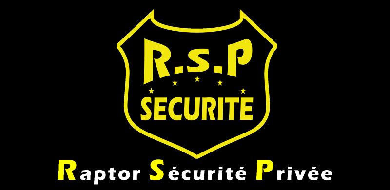Sécurité à Sainte Clotilde à la Réunion